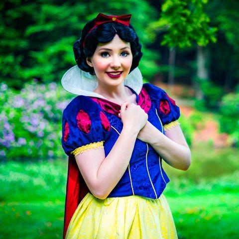 Karakter Jessie